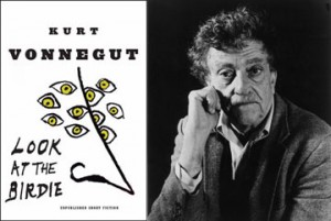 the vonnegut chronicles interviews and essays