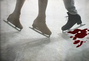 Ultimate couples ice dance