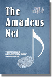 The Amadeus Net
