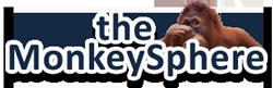 the monkeysphere