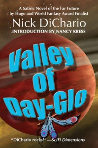 valley of day glo