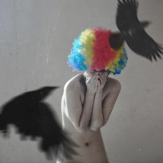 clown apocalypse