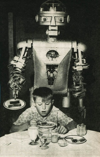 tv-robot-breakfast