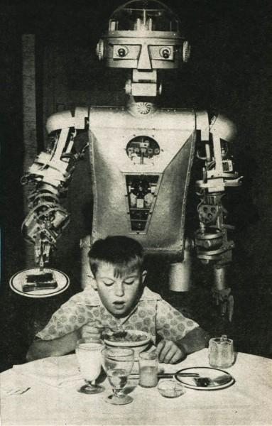 tv-robot-breakfast