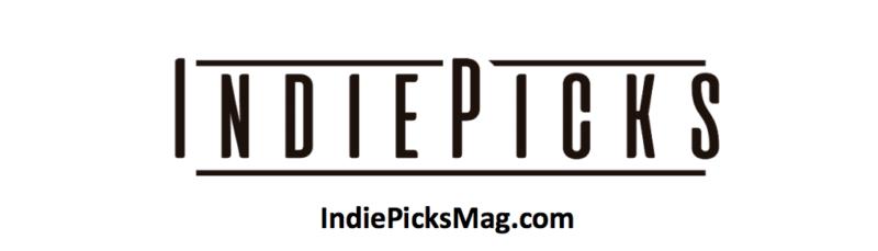 indiepics mag