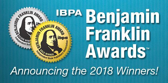IBPA award